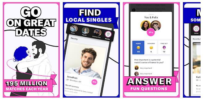 OKCupid_screenshot_Android