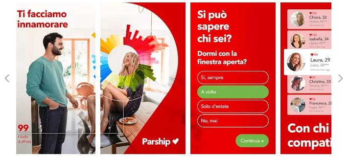 Parship_screenshot