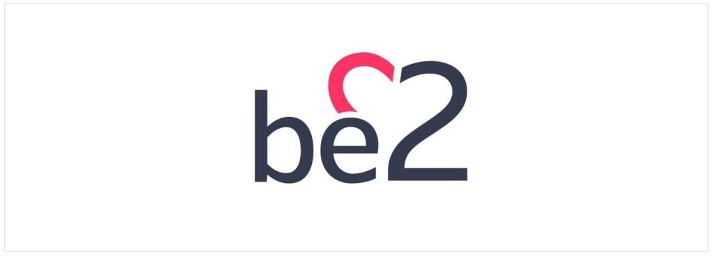 be2 - recensione