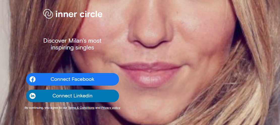 innercircle_homepage
