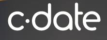 Cdate_logo